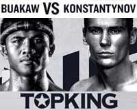 buakaw-vs-konstantynov-topking-tk3-hong-kong-poster
