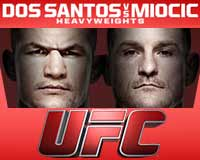 dos-santos-vs-miocic-ufc-on-fox-13-poster