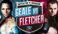 geale-vs-fletcher-poster-2014-12-03