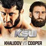 khalidov-vs-cooper-ksw-29-poster