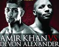 khan-vs-alexander-poster-2014-12-13