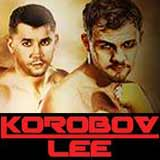 korobov-vs-lee-poster-2014-12-13