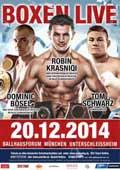 krasniqi-vs-sek-poster-2014-12-20