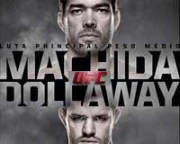 machida-vs-dollaway-ufc-fn-58-poster