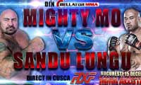 mighty-mo-vs-lungu-rxf-15-poster