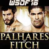 palhares-vs-fitch-wsof-16-poster