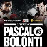 pascal-vs-bolonti-poster-2014-12-06