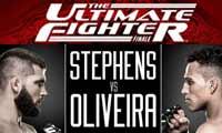 stephens-vs-oliveira-ufc-tuf-20-finale-poster