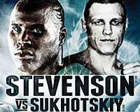 stevenson-vs-sukhotsky-poster-2014-12-19