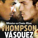 thompson-vs-vasquez-poster-2014-12-20