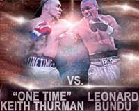 thurman-vs-bundu-poster-2014-12-13