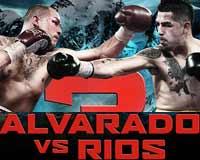 alvarado-vs-rios-3-poster-2015-01-24
