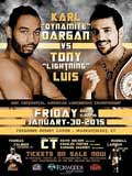 dargan-vs-luis-poster-2015-01-30