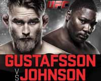 gustafsson-vs-johnson-full-fight-video-ufc-on-fox-14-poster