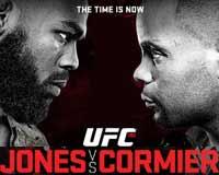 jones-vs-cormier-full-fight-video-ufc-182-poster