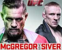 mcgregor-vs-siver-full-fight-video-ufc-fn-59-poster