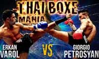 petrosyan-vs-varol-thai-boxe-mania-2015-poster