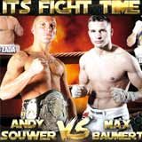 souwer-vs-baumert-its-fight-time-2014-poster