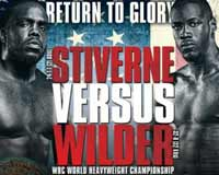 stiverne-vs-wilder-poster-2015-01-17