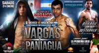vargas-vs-paniagua-poster-2015-01-24