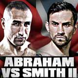 abraham-vs-smith-2-poster-2015-02-21