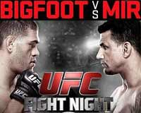 bigfoot-silva-vs-mir-ufc-fight-night-61-poster