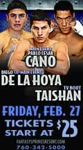 cano-vs-abreu-poster-2015-02-27