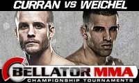 curran-vs-weichel-bellator-133-poster