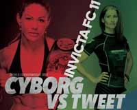 cyborg-vs-tweet-invicta-fc-11-poster