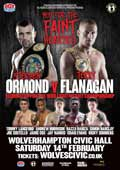 flanagan-vs-ormond-poster-2015-02-14