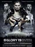 glory-19-poster