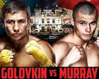 golovkin-vs-murray-poster-2015-02-21