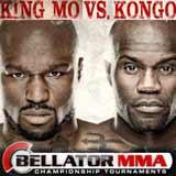 lawal-vs-kongo-bellator-134-poster