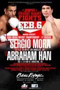 mora-vs-han-poster-2015-02-06