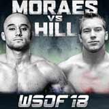 moraes-vs-hill-wsof-18-poster