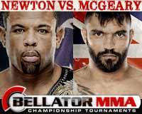 newton-vs-mcgeary-bellator-134-poster