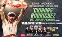 rodriguez-jr-vs-fajardo-2-poster-2015-01-31