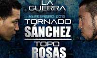 sanchez-vs-rosas-poster-2015-02-14