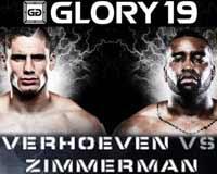 verhoeven-vs-zimmerman-3-glory-19-poster