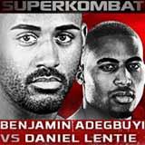 adegbuyi-vs-lentie-superkombat-wgp-2015-poster