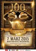 boesel-vs-shala-poster-2015-03-07