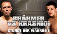 braehmer-vs-krasniqi-poster-2015-03-21