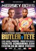 butler-vs-tete-poster-2015-03-06