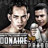 donaire-vs-prado-poster-2015-03-28