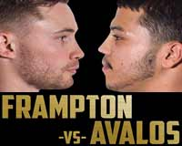 frampton-vs-avalos-poster-2015-02-28