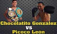 gonzalez-vs-leon-poster-2015-02-28