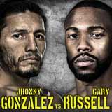 gonzalez-vs-russell-jr-poster-2015-03-28
