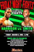 harrison-vs-smith-poster-2015-03-06