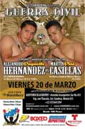 hernandez-vs-casillas-poster-2015-03-20