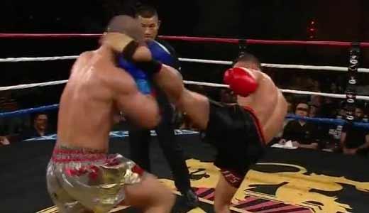 kickboxing-foty-2015-saravia-vs-poulton